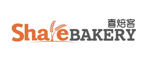 配餐公司logo设计